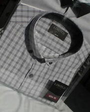 Marks and Spencer Yes Single Cuff Formal Shirts for Men