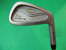 "38 1/2"" King Cobra Norman Oversize #5 Wood. Precision Rifle Steel 5.5 Shaft."