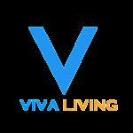 Viva.Living