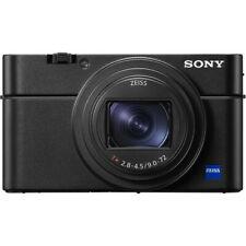 Sony Cyber-shot DSC-RX100 VI Digital Camera *US SONY AUTHORIZED DEALER*