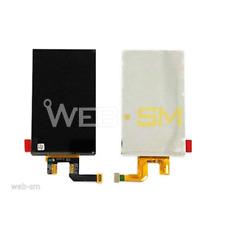 LCD DISPLAY SCHERMO CRISTALLI LIQUIDI  PER LG OPTIMUS L70 D320 D320N