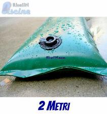 Supporto d/'onda shf10 per 10mm cuscinetti lineari guida lineare MONTAGGIO A PARETE FLANGIA ALBERO