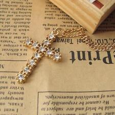 Alloy Rhinestone Gemstone Costume Necklaces & Pendants