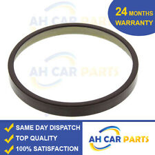 ABS MAGNETIC RING FOR  PEUGEOT 1007 ( REAR)-MAR608