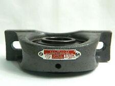 Seal Master P 106 Pillow Block Bearing Shaft 1716 Size S 523m Bearing Unit