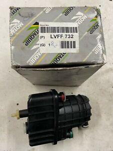 Motaquip LVFF732 Fuel Filter for RENAULT CLIO
