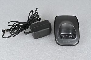 Uniden Cordless Phone Charging Cradle Remote Base for Model D1680