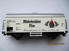 märklin RAR SoMo Alt-Michelstädter Bier