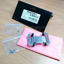 DJI Phantom 4 Part #32 - Vibration Absorbers/ Damping Kit - USA dealer