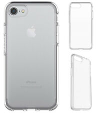 OtterBox Symmetry Clear Series Protection Case for IPhone 7/8 CLEAR