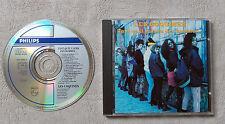 """CD AUDIO MUSIQUE / LES COQUINES """"TANT QU'IL Y AURA DES HOMMES"""" CD ALBUM 14T 1994"""