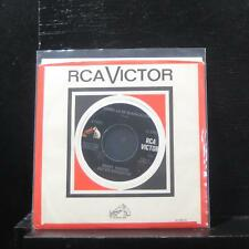 """Hemry Mancini - Norma La De Guadalajara 7"""" Mint- 47-9521 Vinyl 45 RCA"""