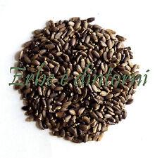 CARDO MARIANO BIOLOGICO 250 gr. Cirrosi, epatite, fegato, insufficienza epatica
