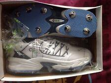 CR-K Zone Full Spikes Shoes Uk 13