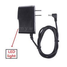 Ac/Dc Adapter Charger For Korg Minikp Mini Kaoss Pad 1 Mini-Kp-1 Dynamic Effects