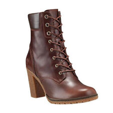 614526c97672 Timberland Women s Solid Boots for sale