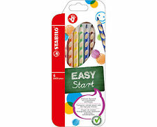 STABILO Pens & Writing Instruments Colouring Pencils