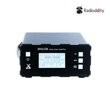 Xiegu XPA125B HF Ham Radio Power Amplifier 125W QRP ALC LC for X5105 G90 US Ship