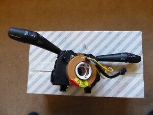 Genuine Alfa Romeo Mito 1.4 Indictor Wiper Lights Control Unit P/N 156080980