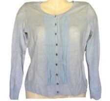 8f6777dd9a65 Talbots Merino Wool Sweaters for Women