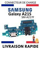 CIRCUIT CONNECTEUR DE CHARGE USB PRISE JACK MICRO DU SAMSUNG GALAXY A21S A217F