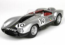 Ferrari 250 TR58 Testarossa Nassau 1958  Limitiert auf 120 Stück BBR 1:18  NEU