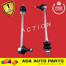 2 x New Holden Commodore VX VY Front Sway Bar Link / stabilzer link