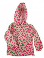mothercare Polyester Casual Girls' Coats, Jackets & Snowsuits (2-16 Years)