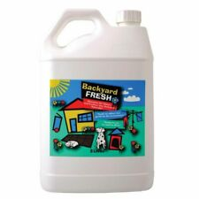 urineFREE UFR-WBYF5L 5L Stain Odour Cleaner