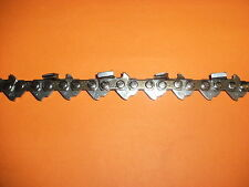 "12"" Chainsaw Chain Blade Homelite 48DL 3/8LP .050 190, 192, Bandit, Classic"
