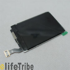 New LCD Display Screen for Nokia N85 N86