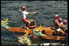 120020 Coxswains Dragon Boat Races Using Drum Beat Rhythm A4 Photo Print