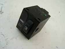 Chrysler Neon (2000-2005) Light Level Switch  04794276AA