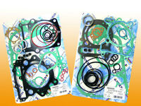 400210850095 Serie Guarnizioni Motore Honda CRF 250 R  X 2004 al 2009