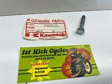 Genuine OEM Kawasaki /'0/' RING,32MM 92055-1321 670B3032
