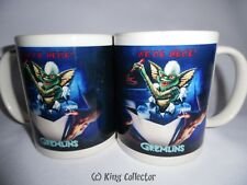 Mug / Tasse - Gremlins - We're Here - Pyramid International