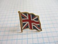 FLAG ENGLAND ENGLISH UK VINTAGE LAPEL PIN BADGE us4