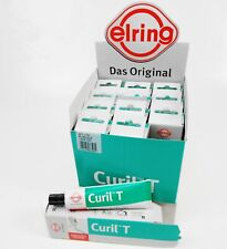 12x Dichtmasse CURIL T 60ml  471.080