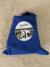 Lastolite Professional Ezybox Speed-Lite LS2420