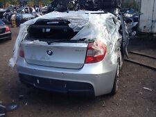 BMW 1 Série E87 M Sport 116i Breaking for parts et pièces de rechange-O/S/R Door Latch
