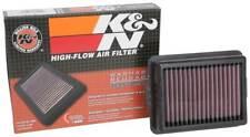 BM-8518 K&N Replacement Air Filter fits BMW BIKE F750GS F850GS 853cc 2018-