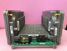 Motorola Mtr2000 Uhf Receiver , Exciter and Control Module
