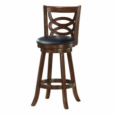 Home Kitchen DIning Chairs 29