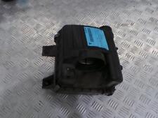 SUZUKI VITARA AIR CLEANER/BOX, 2.0, J20A, 4CYL, GRAND VITARA, 04/98-07/05 98 99
