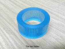 Compatible With Riso RP Collar Support Roller Part # 030-16223