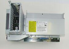 NEW Q6719-80005 for HP DesignJet Z3200 PS Main PCA Control board Q6719-67034
