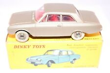 Dinky Toys 559 Ford Taunus 17 M a ll original condition near mint in box