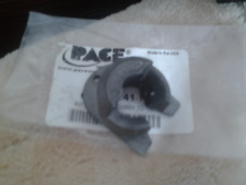 NEW   Pace 6993-0241-P1 TD-100 Iron Cubby, HeatWise / TempWise