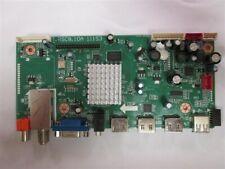 """Hiteker 37"""" LCD37A5F E12090287 LCD Main Video Board Unit Motherboard"""