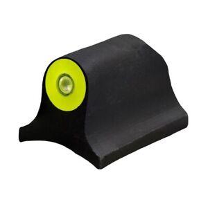 XS Big Dot Night Sight Fits Mossberg Shotgun w/ .125 to .140 Diameter Bead Sight